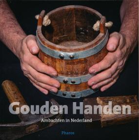 Gouden_Handen_Ambachten_in_Nederland
